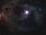 Révélations sur l'univers
