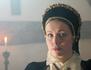 Elisabeth Ire : au service secret de Sa Majesté
