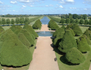 Jardins royaux