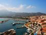 Les anges gardiens de la Corse
