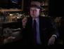 Borsalino, un chapeau à Hollywood