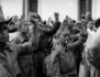 Dix jours dans la guerre d'Espagne