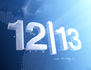 12/13