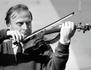 Le violon du siècle : album-souvenir