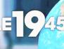 Le 19.45