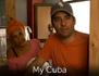 My Cuba