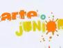 Arte Junior, le mag