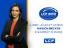 LCP info