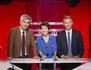 Le Grand Jury RTL - Le Figaro - LCI