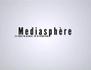 Mediasphère