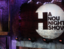 Hanounight Show