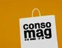 Consomag