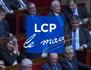 LCP le mag
