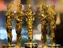 89e Cérémonie des Oscars
