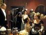 Sherlock Holmes : scandale royal