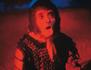 Le roi singe 1 - La boîte de Pandore