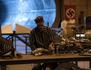 Nazi mégastructures
