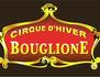 Cirque d'hiver Bouglione :