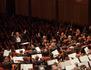 Mariss Jansons dirige Rossini, Chostakovitch et Prokofiev