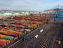 Le port du Havre : un monde de démesure