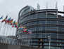 Le défi européen d'Édouard Martin