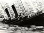 Titanic : Le chapitre final