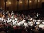 Mariss Jansons dirige Bruckner et Mozart au Concertgebouw