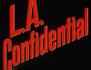Los Angeles : cité du film noir
