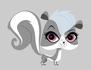 Littlest Petshop - Les amis trop mignons