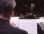 Paavo Järvi dirige Tchaïkovski et Chostakovitch avec l'Orchestre de Paris