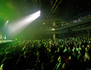 Pascal Légitimus : «Alone Man Show»
