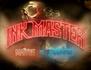 Ink Master : le meilleur tatoueur