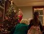 Le médaillon de Noël