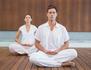 Yoga, un souffle de liberté