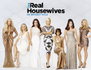 Real Housewives : Beverly Hills
