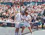 Connors/McEnroe : duel de hautes volées