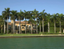 La folie Miami : le rêve no limit !