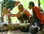 Papouasie : expédition au coeur d'un monde perdu