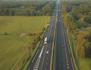 Les coulisses des autoroutes
