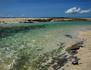 L'île de Vamizi, un sanctuaire naturel