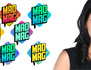 Le Mad Mag