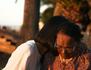 Les enfants de la Réunion : un scandale d'État oublié