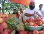 Inde, la médecine ayurvédique
