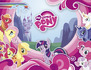 My Little Pony : les amies c'est magique