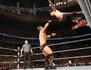 Catch américain «SmackDown»