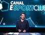 Canal e-sport club