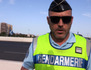 100 jours avec les gendarmes de l'autoroute des vacances
