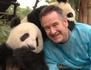 Objectif Panda avec Nigel Marven