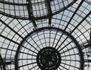 La petite histoire du Grand Palais