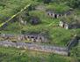 Nouvelle-Calédonie, sur les traces du «John Higginson»